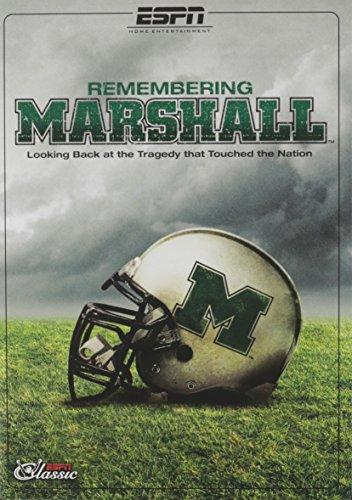 Remembering Marshall