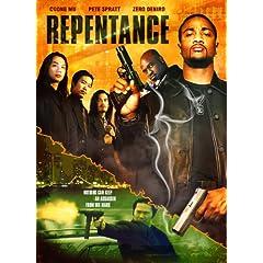 Repentance (Sub)