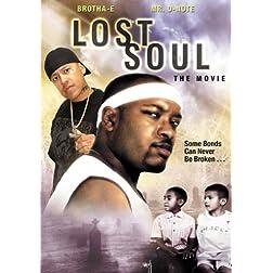 Lost Soul (Sub)