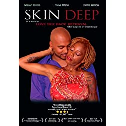 Skin Deep (2007)