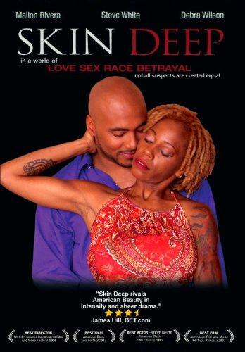 Skin Deep (2007)