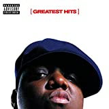 Notorious BIG / Greatest Hits