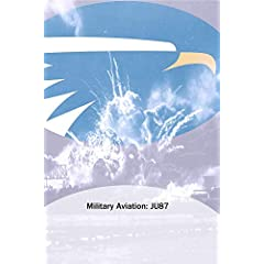 Military Aviation: JU87