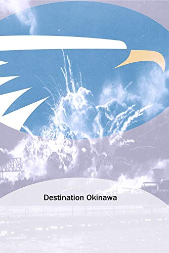 Destination Okinawa
