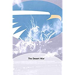 The Desert War
