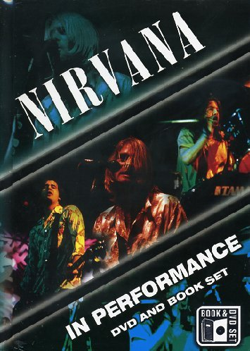 Nirvana - In Performance