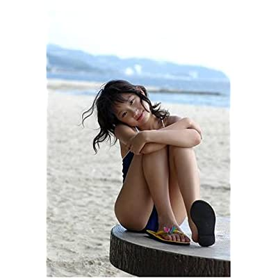 yuuna小学6年生
