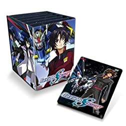 Mobile Suit Gundam Seed Destiny, Vol. 7 (Special Collector's Edition)