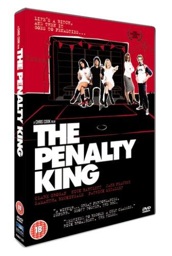 Penalty King