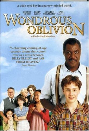 Wondrous Oblivion