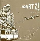 Dartz