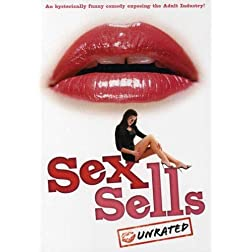 Sex Sells (Widescreen Unrated Edition)