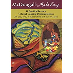 McDougall Made Easy