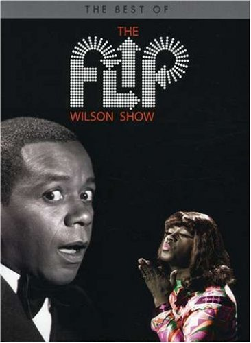 The Best of the Flip Wilson Show