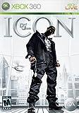 【輸入版:アジア】Def Jam Icon