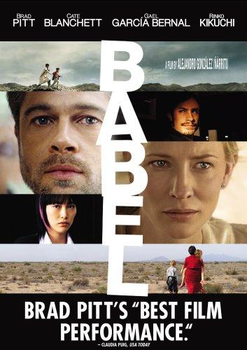 Babel / Вавилон (2006)
