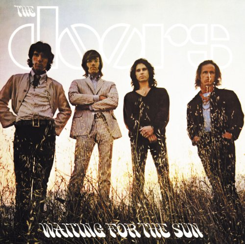 The Doors - Not to Touch The Earth (Take 1) (Bonus) Lyrics - Zortam Music