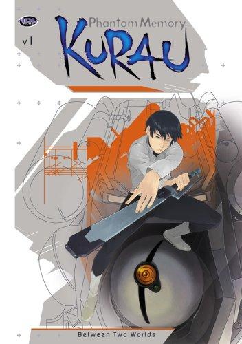 Kurau Phantom Memory: Between Two Worlds