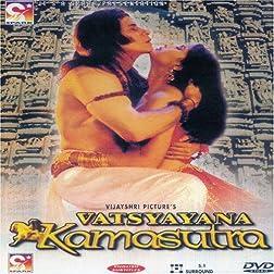 Vatsyayana Kamasutra (Sub Ac3)