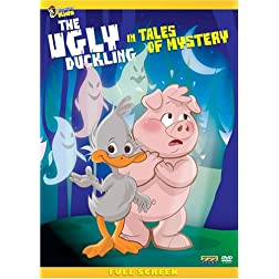 The Ugly Duckling Tales of Mystery