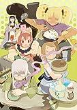 ひまわりっ!! DVD3