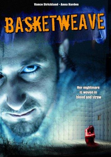 Basketweave