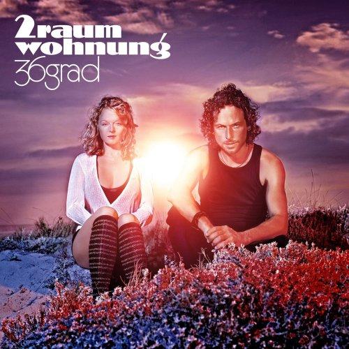 2raumwohnung - 36 Grad (exklusiv bei Amazon.de mit Bonus-Maxi) - Zortam Music