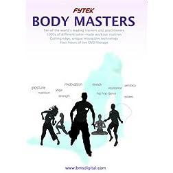 Fitness Technologies: Fytek Bodymasters