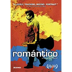 Romantico (Sub English)
