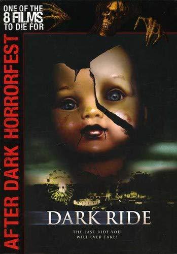 Dark Ride / Мрачная поездка (2006)
