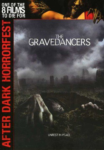 The Gravedancers - After Dark Horrorfest