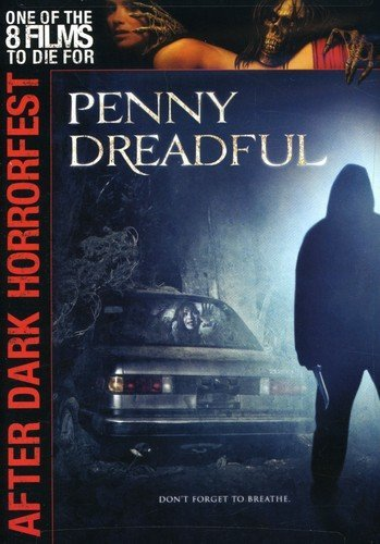Penny Dreadful - After Dark Horror Fest