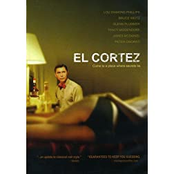 El Cortez