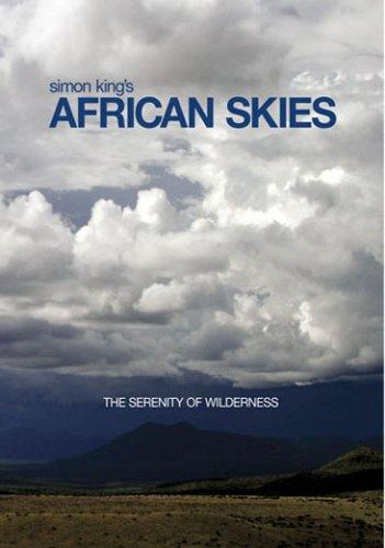 Simon King's African Skies