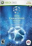 【輸入版:アジア】UEFA Championship League 2006-2007