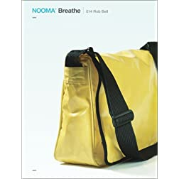 Nooma Breathe 014