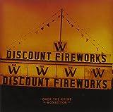 Discount Fireworks