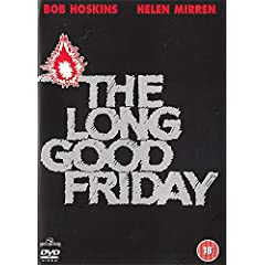 Long Good Friday