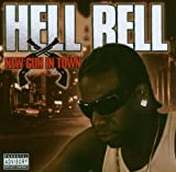 Hell Rell / New Gun in Town