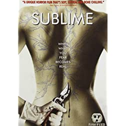 Sublime (R-Rated Edition)