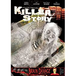 Killer Story