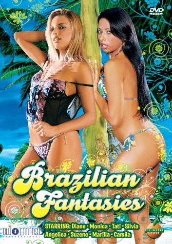 Brazilian Fantasies