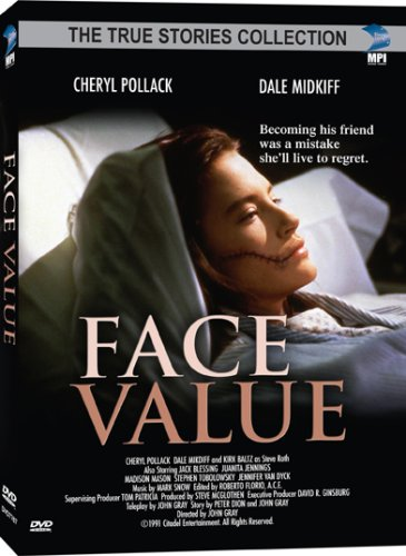 Face Value (True Stories Collection TV Movie)