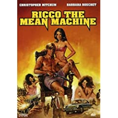 Ricco the Mean Machine