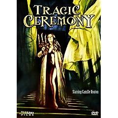Tragic Ceremony