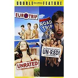 Eurotrip / Road Trip