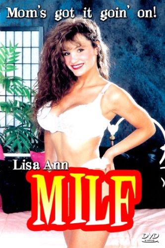 Lisa Ann MILF