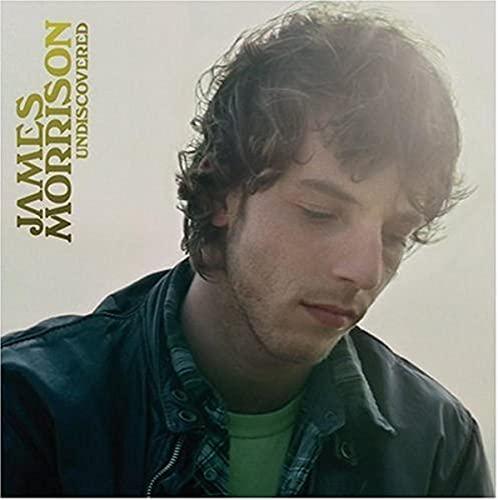 James Morrison - April Hits 2007 Dj Jovy - Zortam Music