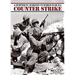 Counter Strike - Semper-Fi: The Marines in World War II