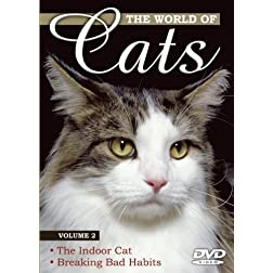 World of Cats 2